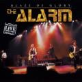 CDAlarm / Blaze Of Glory