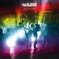 LPAlarm / Best Of Live / Vinyl