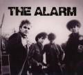 2CDAlarm / Alarm 1981-1983 / 2CD