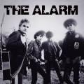 2LPAlarm / Alarm 1981-1983 / Vinyl / 2LP