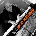 LPPetrucciani Michel / This Is / Vinyl