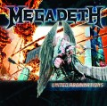 CD / Megadeth / United Abominations