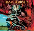 CD / Iron Maiden / Virtual XI / Remastered 2019 / Digipack