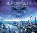 CDIron Maiden / Brave New World / Remastered 2019 / Digipack
