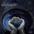 LPIdle Hands / Mana / Vinyl
