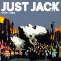 CDJust Jack / Overtones