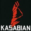 CDKasabian / Kasabian