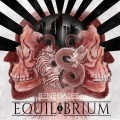 2CD / Equilibrium / Renegades / 2CD