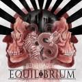 LP / Equilibrium / Renegades / Vinyl
