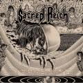 CDSacred Reich / Awakening / Limited / Box