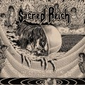 LPSacred Reich / Awakening / Vinyl / Clear / Brown