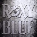 CD / Roxy Blue / Roxy Blue