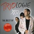 CDTrio / Triologie / Best Of