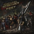 CD / Michael Schenker Fest / Revelation