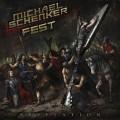 2LP / Michael Schenker Fest / Revelation / Vinyl / 2LP