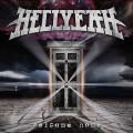 2LP / Hellyeah / Welcome Home / Vinyl / 2LP