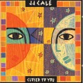 CDCale J.J. / Closer To You