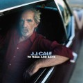 CDCale J.J. / To Tulsa and Back