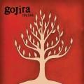 LPGojira / Link / Vinyl