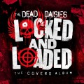 LP / Dead Daisies / Locked And Loaded / Vinyl