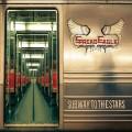 CDSpread Eagle / Subway To Stars