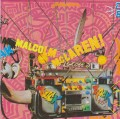 CDMcLaren Malcolm / Duck Rock