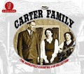 3CDCarter Family / Absolutely Essential Collection / 3CD
