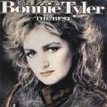 CDTyler Bonnie / Best