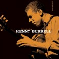LP / Burrell Kenny / Introducing Kenny Burrel / Vinyl