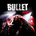 2CDBullet / Live / Digipack / 2CD