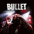 LP/CDBullet / Live / Vinyl / 2LP+2CD