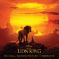 CD / OST / Lion King