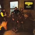 2CDCanned Heat/Hooker John Lee / Hooker'n Heat / 2CD
