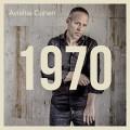 LPCohen Avishai / 1970 / Vinyl
