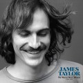 6LP / Taylor James / Warner Bros. Albums 1970-1976 / Vinyl / 6LP