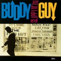 LPGuy Buddy / Slippin'In-Hq / Annivers / Vinyl