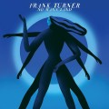 CD / Turner Frank / No Man's Land