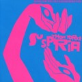 2CDYorke Thom / Suspiria / 2CD