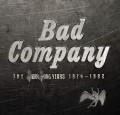 6CD / Bad Company / Swan Song Song Years 1974 - 1982 / 6CD