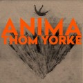 CD / Yorke Thom / Anima