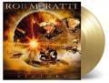 LPMoratti Rob / Victory / Vinyl / Coloured