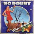 LPNo Doubt / Tragic Kingdom / Vinyl