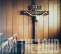 CDD-A-D / Prayer For The Loud / Digipack