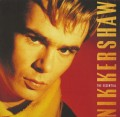 CDKershaw Nick / Essential