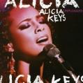 CDKeys Alicia / Unplugged