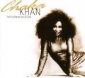 CDKhan Chaka / Platinum Collection