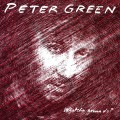 LP / Green Peter / Whatcha Gonna Do? / Vinyl / Coloured
