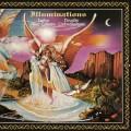 LPSantana Carlos/Alice Col / Illuminations / Vinyl