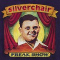 LPSilverchair / Freak Show / Vinyl / Coloured