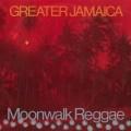 LPMcCook Tommy & Supersoni / Greater Jamaica.. / Vinyl / Orange